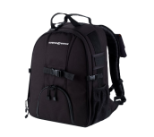 E-System Pro Backpack, Olympus, SLR Kameror Digitala , Digital SLR Accessories