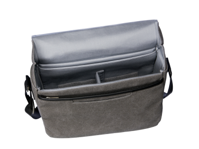 Olympus Messenger Bag, Olympus, Systemkamera, PEN & OM-D Accessories