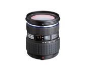 ZUIKO DIGITAL 14‑54mm 1:2.8‑3.5 II, Olympus, Digital SLR Lenses