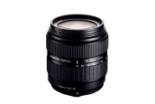 ZUIKO DIGITAL ED 18‑180mm 1:3.5‑6.3, Olympus, Digital SLR Lenses