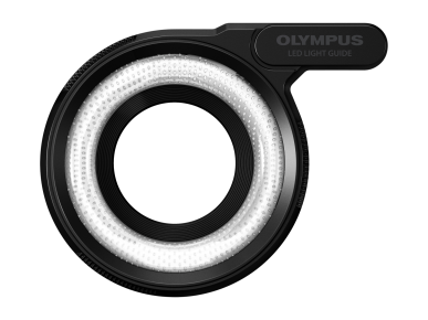 LG‑1, Olympus, Digitalkamera, Compact Cameras Accessories