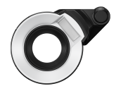 FD‑1, Olympus, Digitalkamera, Compact Cameras Accessories